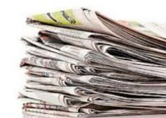 Fulham & Hammersmith Gazette to Close