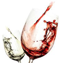 Wine Tasting & Auction – Godolphin & Latymer School