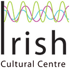Irish Cultural Centre – H&F ArtsFest 8 – 15 June