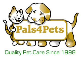 Paid Pet Sitter Opportunities