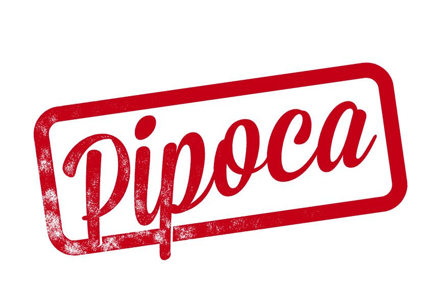 Pipoca Opens Furniture Shop in Brackenbury Road