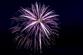 Ravenscourt Park Firework Display – Saturday 8 November
