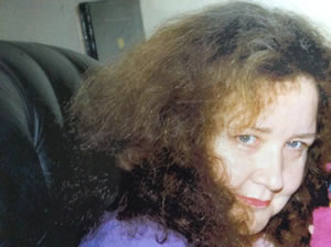 Appeal to Find Missing Hammersmith Woman