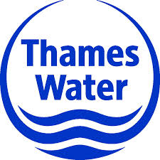 A message from Thames Water