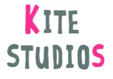 Kite Studios Winter Fair on 25th November