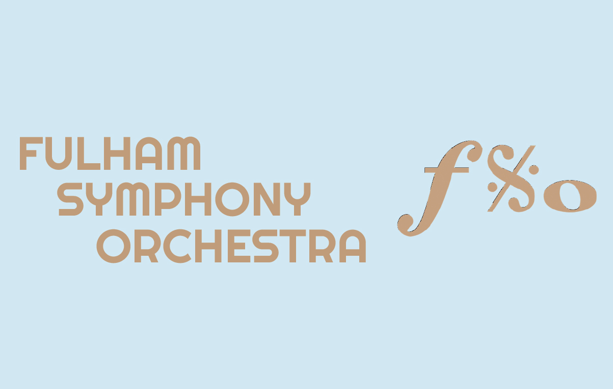 Fulham Symphony Orchestra Concert 19th March