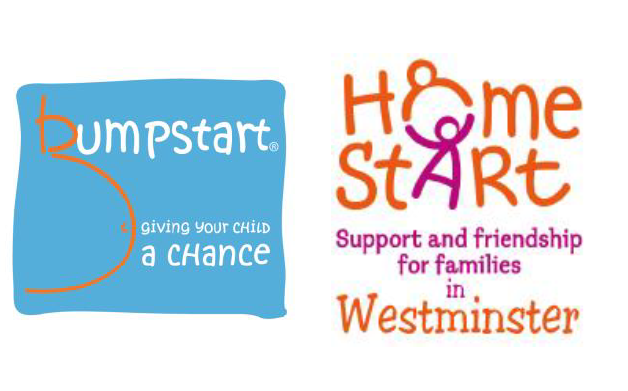 Recruiting new Home-Start volunteers – we need your help!