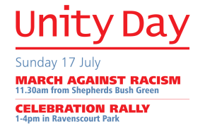 unity-day-17-july-2016-1300