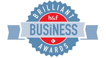 H&F 2016 Brilliant Business Awards – Vote now!