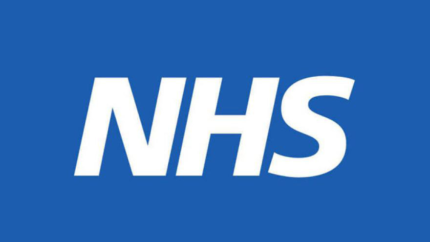 Local NHS launches new guide for staying healthy