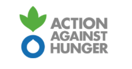 Race Night in aid of Action Against Hunger – Saturday 6 May