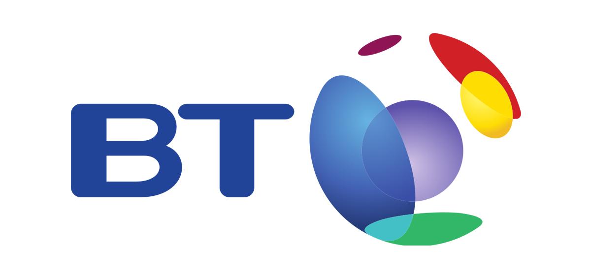 BT proposed works on 24 July