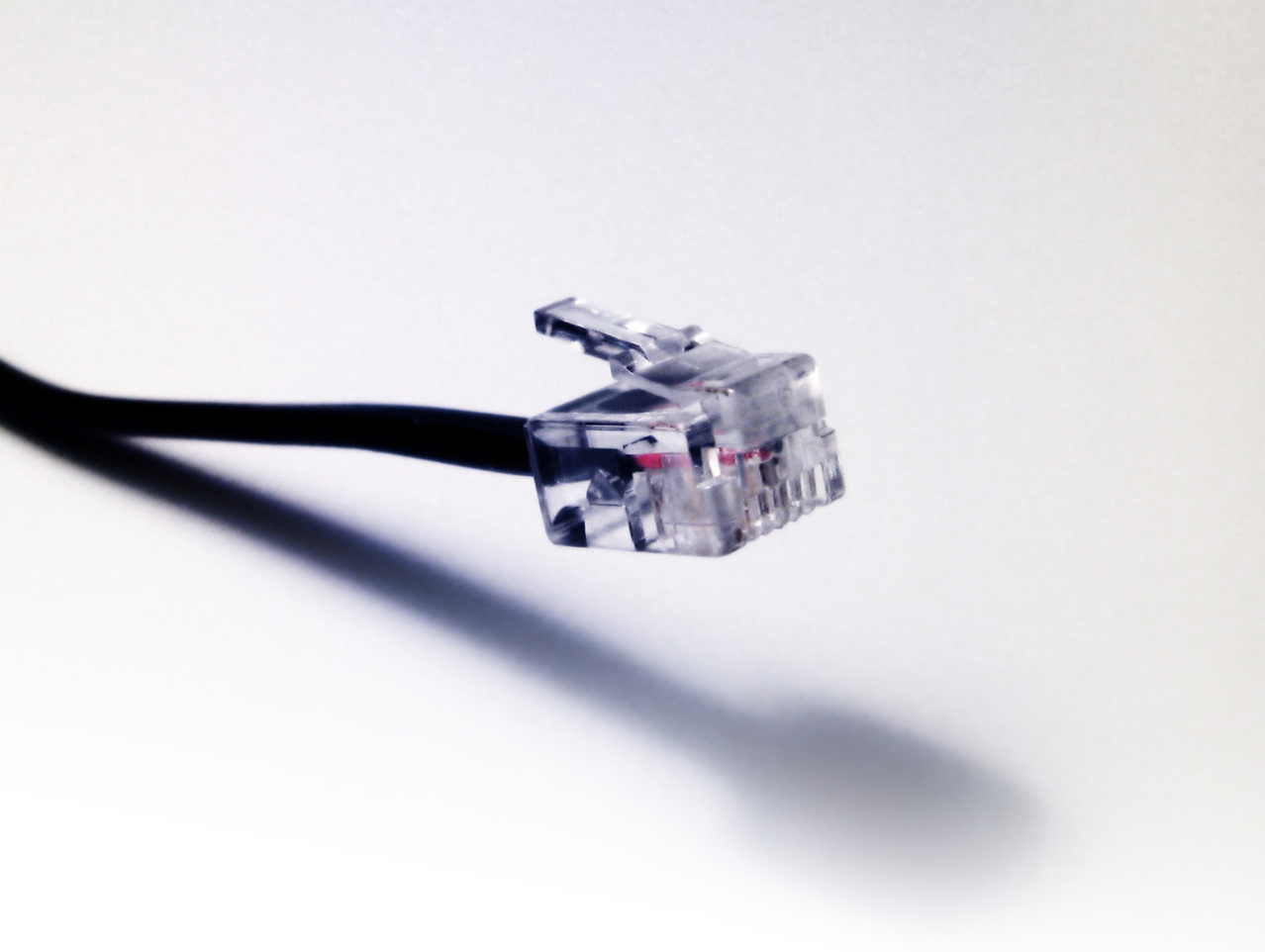 W6 to have fastest broadband technology