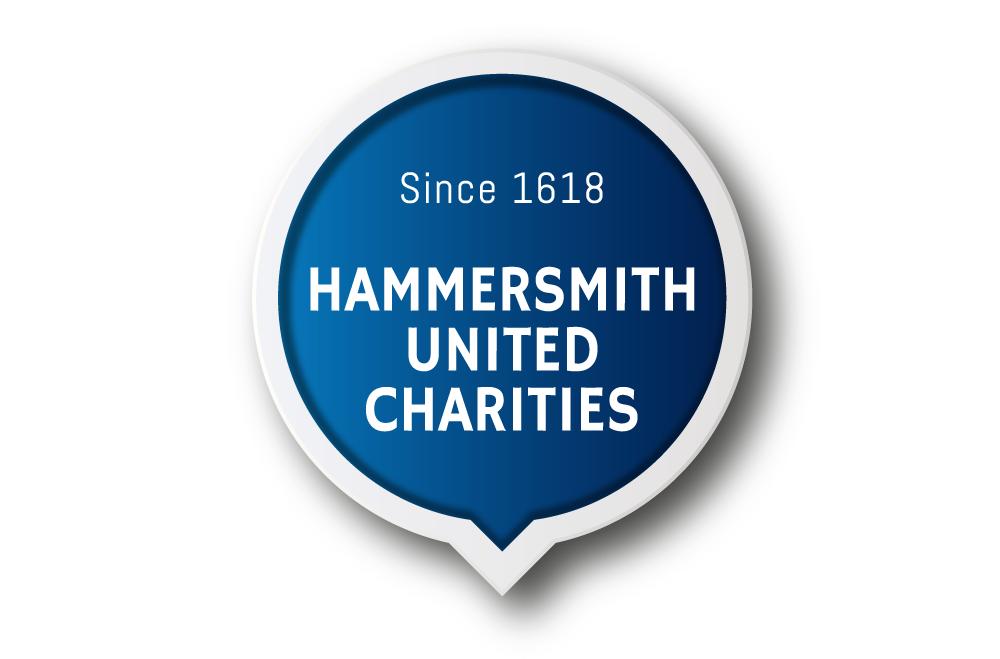 Hammersmith United Charities news