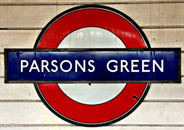 H&F Council hails remarkable response after terror attack in Parsons Green